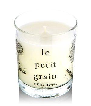 Miller Harris Le Petit Grain  Duftkerze für Damen