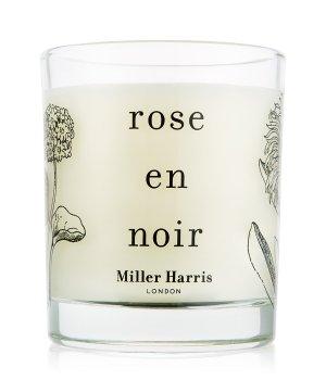 Miller Harris Rose en Noir  Duftkerze für Damen