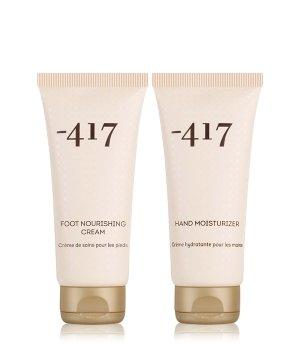 minus417 Catharsis & Dead Sea Therapy My Dead Sea Spa Duo Körperpflegeset für Damen
