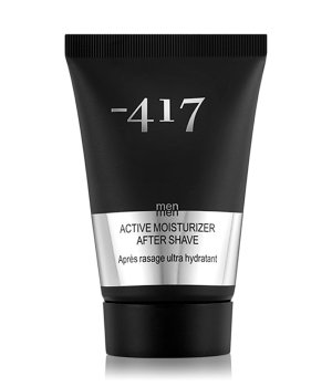 minus417 Men Active After Shave Balsam für Herren