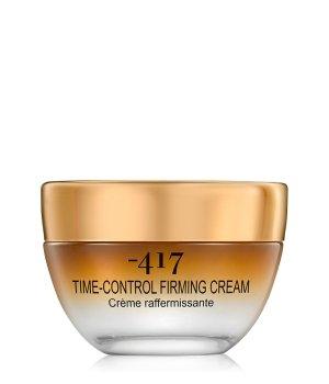 minus417 Time-Control Firming Gesichtscreme für Damen