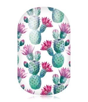 Miss Sophie's Arizona's Heat  Nagelfolie für Damen
