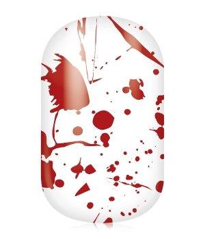Miss Sophie's Bloody Mary  Nagelfolie für Damen