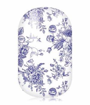 Miss Sophie's Bloomy Breeze  Nagelfolie für Damen und Herren