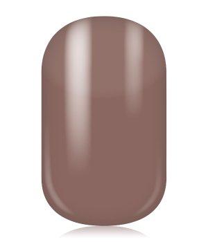 Miss Sophie's Cocoa  Nagelfolie für Damen