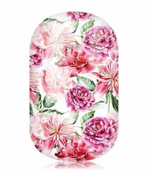 Miss Sophie's Flower Girl  Nagelfolie für Damen und Herren