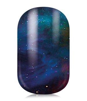 Miss Sophie's Galaxy  Nagelfolie für Damen und Herren