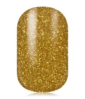Miss Sophie's Golden Eye  Nagelfolie für Damen