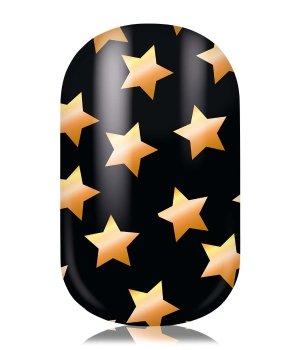 Miss Sophie's Golden Star  Nagelfolie für Damen und Herren