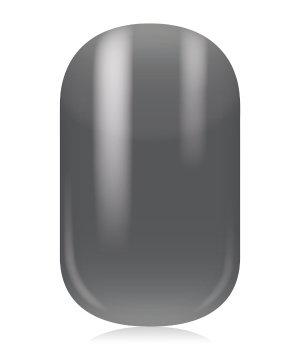 Miss Sophie's Grey Ombre  Nagelfolie für Damen
