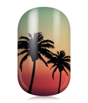 Miss Sophie's LA Sunset  Nagelfolie für Damen