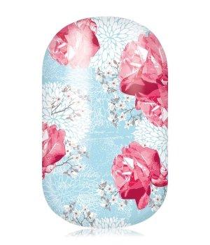 Miss Sophie's Pastell Blossom  Nagelfolie für Damen und Herren