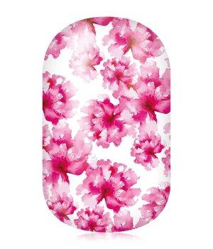 Miss Sophie's Pink Daisy  Nagelfolie für Damen