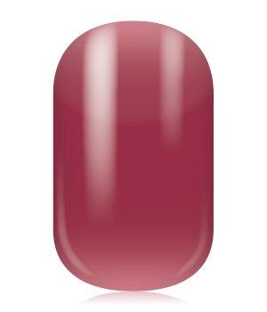 Miss Sophie's Pink Ombre  Nagelfolie für Damen