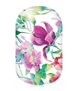 Miss Sophie's Tropical Garden  Nagelfolie für Damen