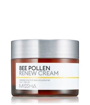 MISSHA Bee Pollen Renew  Gesichtscreme für Damen