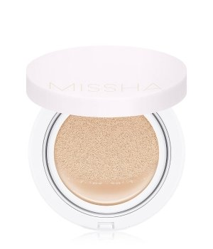 MISSHA M Magic Cushion Cover Cushion Foundation für Damen