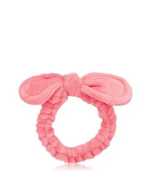 MISSHA Make-up Ribbon  Haarband für Damen