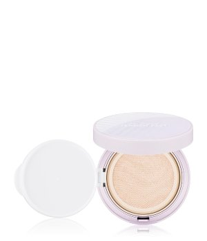 MISSHA The Original Tension Pact Intense Moisture Cushion Foundation für Damen