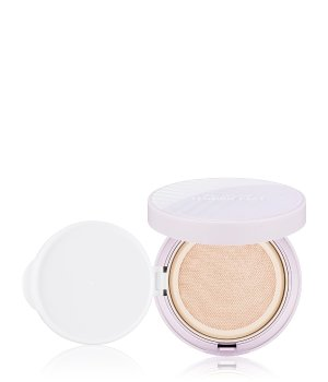 MISSHA The Original Tension Pact Intense Moisture Cushion Foundation Nr. 23 - Natural Beige