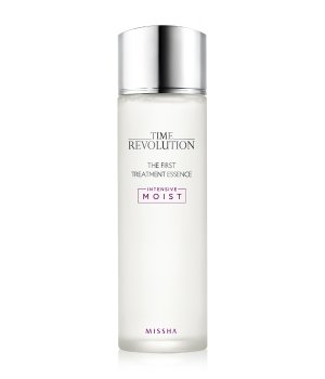 MISSHA Time Revolution The First Treatment Gesichtswasser für Damen und Herren
