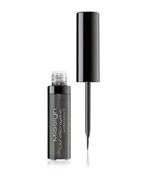 Misslyn Color Effect Waterproof Eyeliner für Damen