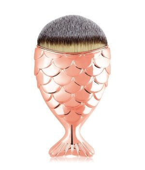 Misslyn My Favorite Beauty Brush Rosé Puderpins...