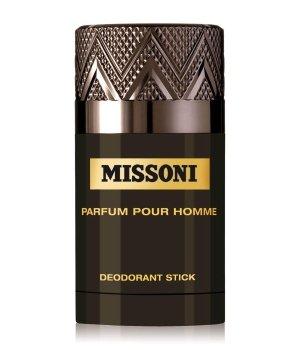 Missoni Pour Homme  Deodorant Stick für Herren