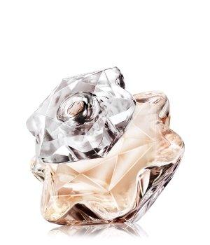 Montblanc Lady Emblem  Eau de Parfum für Damen