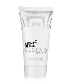 Montblanc Legend Spirit Duschgel für Herren