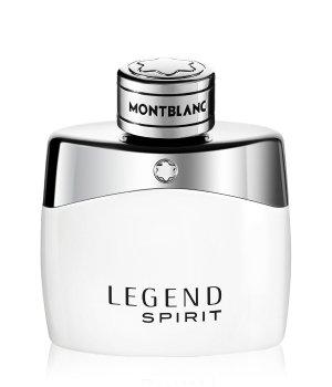 Montblanc Legend Spirit Eau de Toilette für Herren