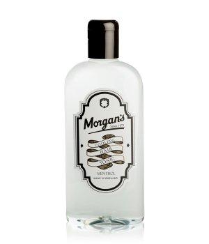 Morgan's Hair Styling Cooling Hair Tonic Haarwasser für Herren
