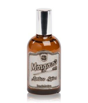 Morgan's Luxury Amber Spice Eau de Parfum für Herren