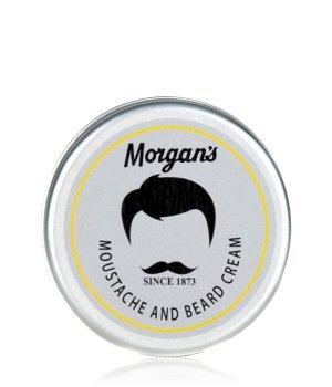 Morgan's Shave / Beard /Moustache  Bartwachs für Herren