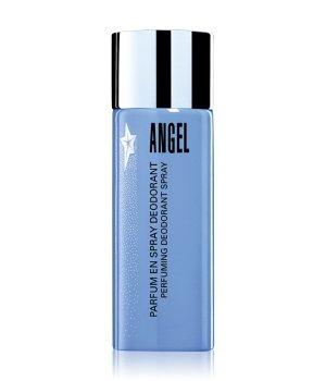 MUGLER Angel  Deodorant Spray für Damen