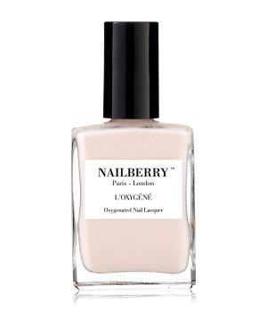 Nailberry L'Oxygéné Almond Nagellack für Damen