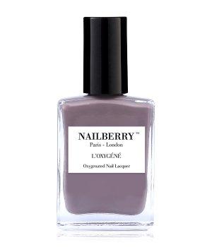 Nailberry L'Oxygéné Cocoa Cabana Nagellack für Damen