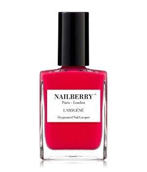 Nailberry L'Oxygéné Coquine Nagellack für Damen