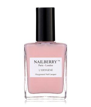 Nailberry L'Oxygéné Elegance Nagellack für Damen