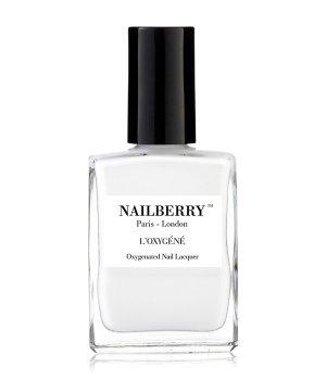 Nailberry L'Oxygéné Flocon Nagellack für Damen