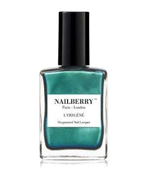 Nailberry L'Oxygéné Glamazon Nagellack für Damen