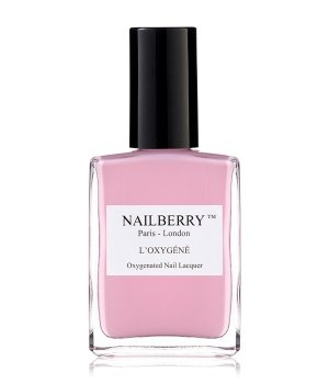 Nailberry L'Oxygéné In Love Nagellack für Damen