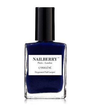 Nailberry L'Oxygéné Number 69 Nagellack für Damen