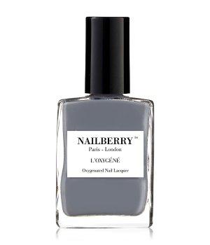 Nailberry L'Oxygéné Stone Nagellack für Damen