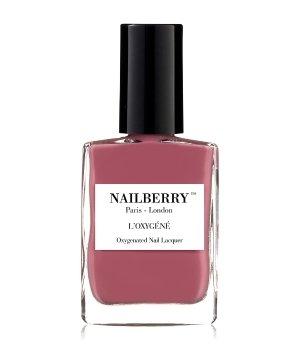 Nailberry L'Oxygéné Fashionista Nagellack für Damen