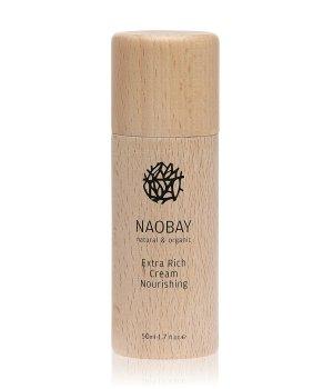 NAOBAY Extra Rich Nourishing Gesichtscreme für Damen