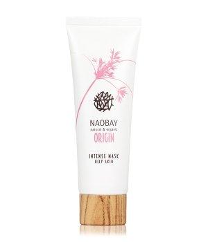 NAOBAY Origin Oily Skin Gesichtsmaske für Damen