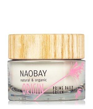 NAOBAY Origin Prime Daily Gesichtscreme für Damen