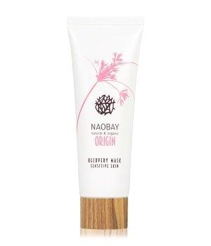 NAOBAY Origin Sensitive Skin Gesichtsmaske für Damen