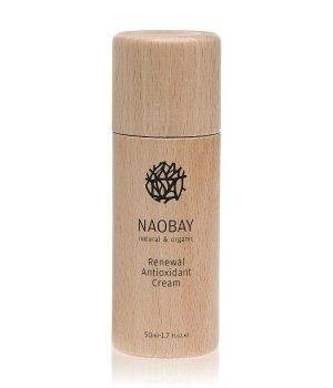 NAOBAY Renewal Antioxidant Gesichtscreme für Damen